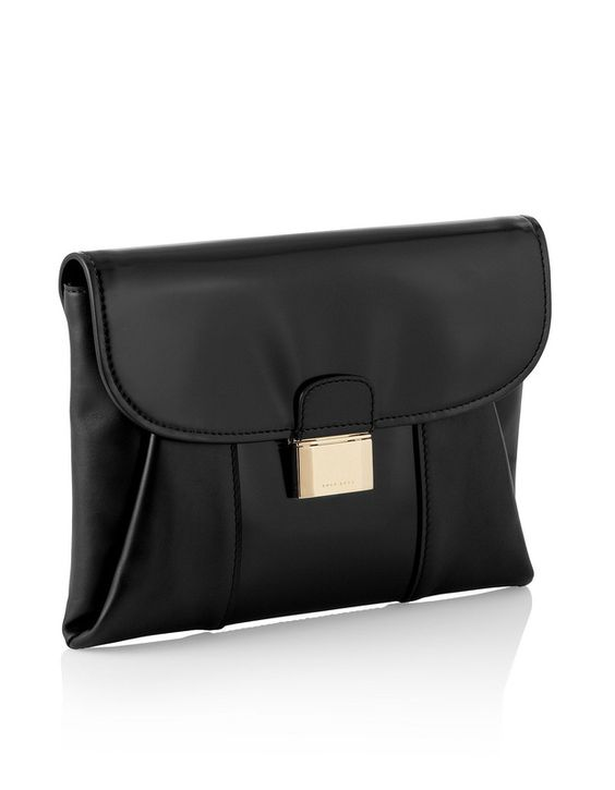 Hugo Boss Fanila clutch