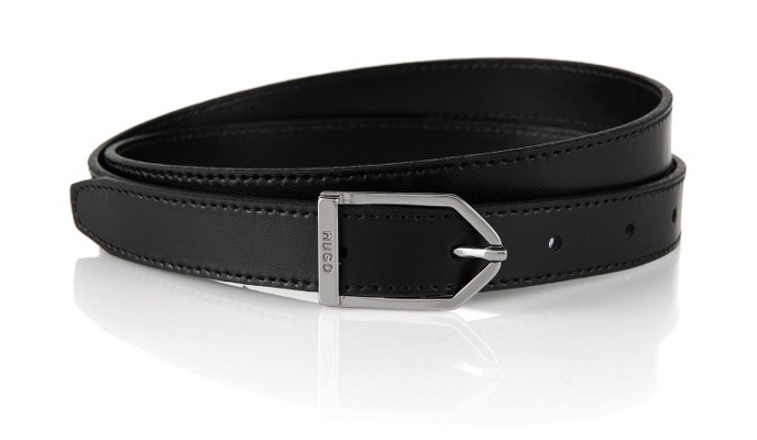Hugo Boss Tilda Belt