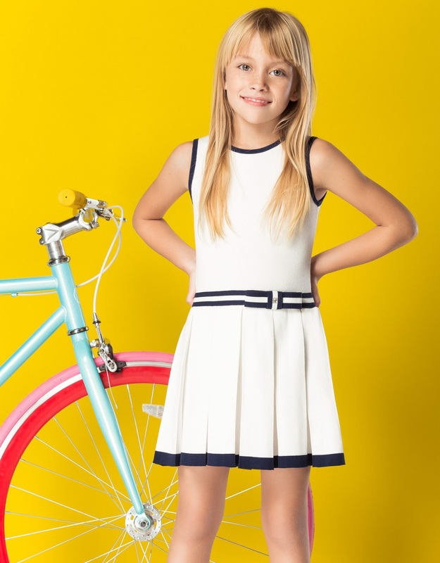 CH Collection Spring Summer 2016 for Children