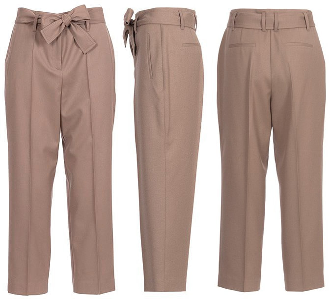 Hugo Boss Alantia Trousers