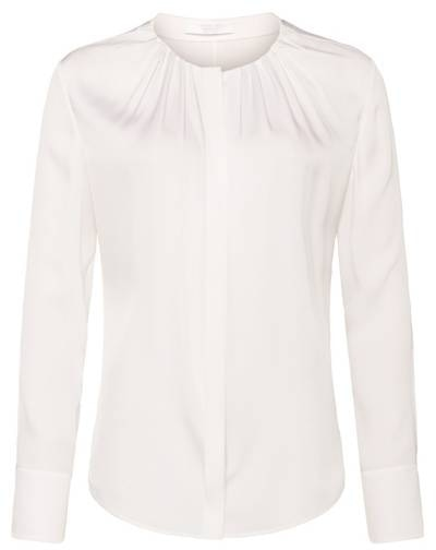 Hugo Boss BOSS Banora blouse
